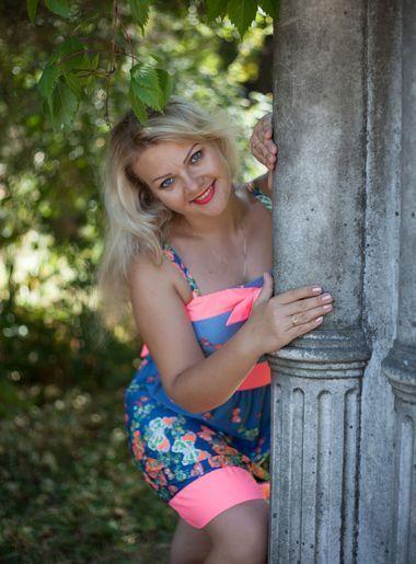 Svetlana dating site
